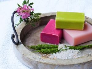 soap-2333