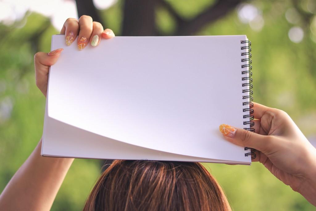 sketchbook_nail