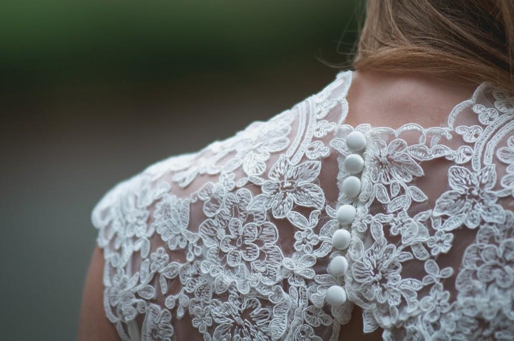 lace-clothing